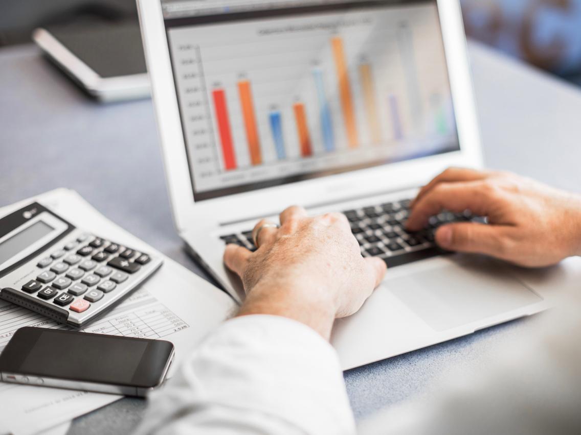 業務効率化ツールの落とし穴?非効率化しないためのツール選定Tips