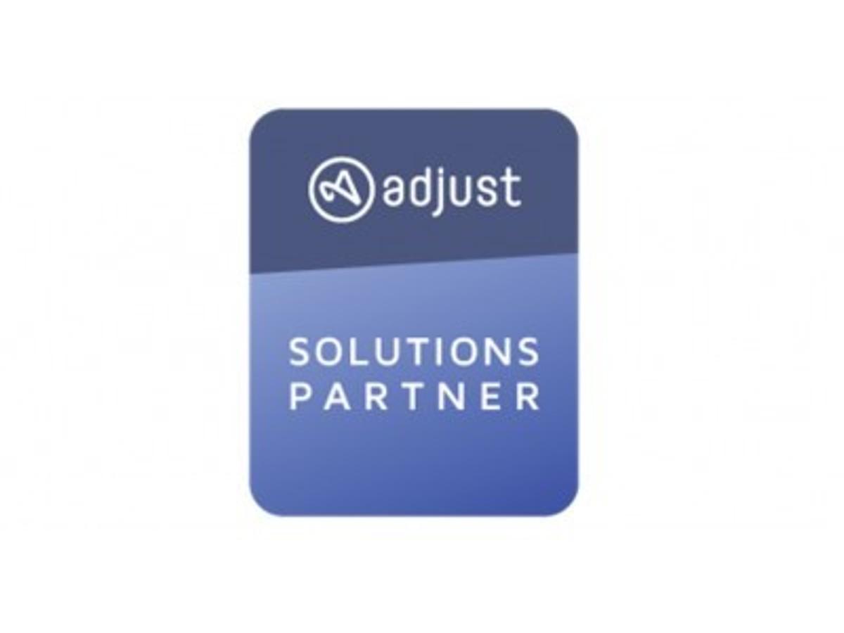 「オプト、「Adjust Solutions Partner プログラム」における日本最初のパートナーとして認定」の見出し画像