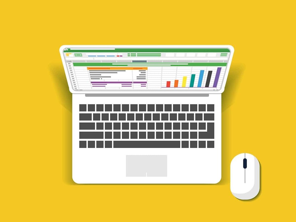 """「エクセル(Excel)の【IF関数】の使い方を極めよう!""""伝わる""""レポート作成の第一歩」の見出し画像"""