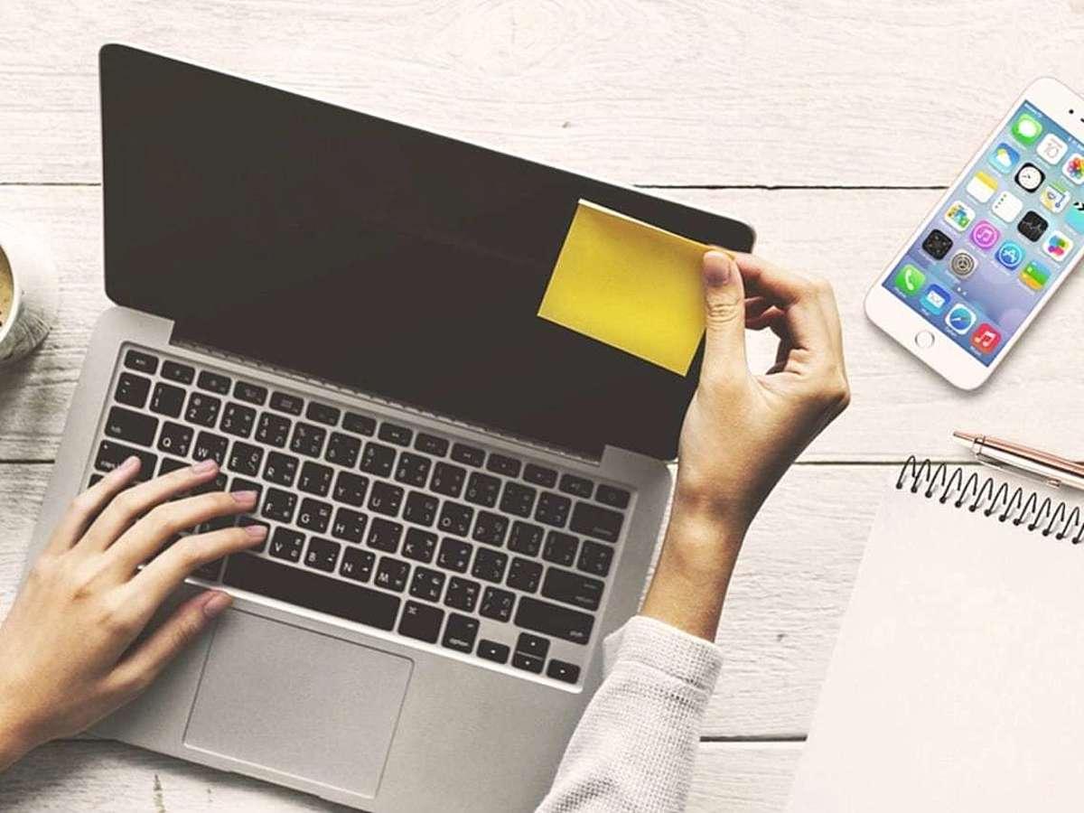 「社員ブログもオウンドメディアも。企業の発信を支える『note』活用例」の見出し画像
