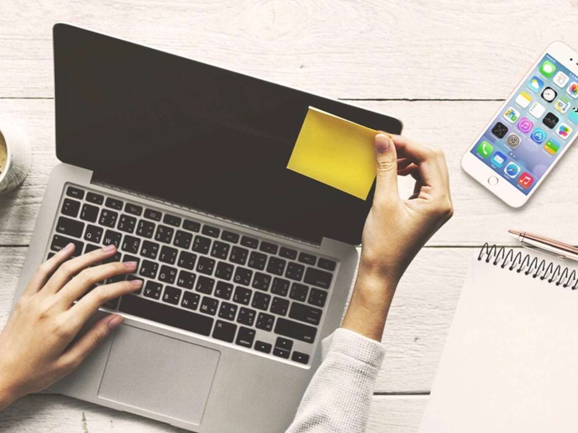 社員ブログもオウンドメディアも。企業の発信を支える『note』活用例
