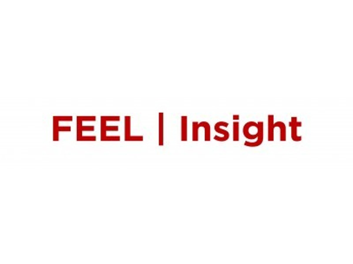 「「FEEL|Insight」(NPS(R)・CES・CS)で顧客経験をデザインし、顧客ロイヤルティ戦略を強化!」の見出し画像