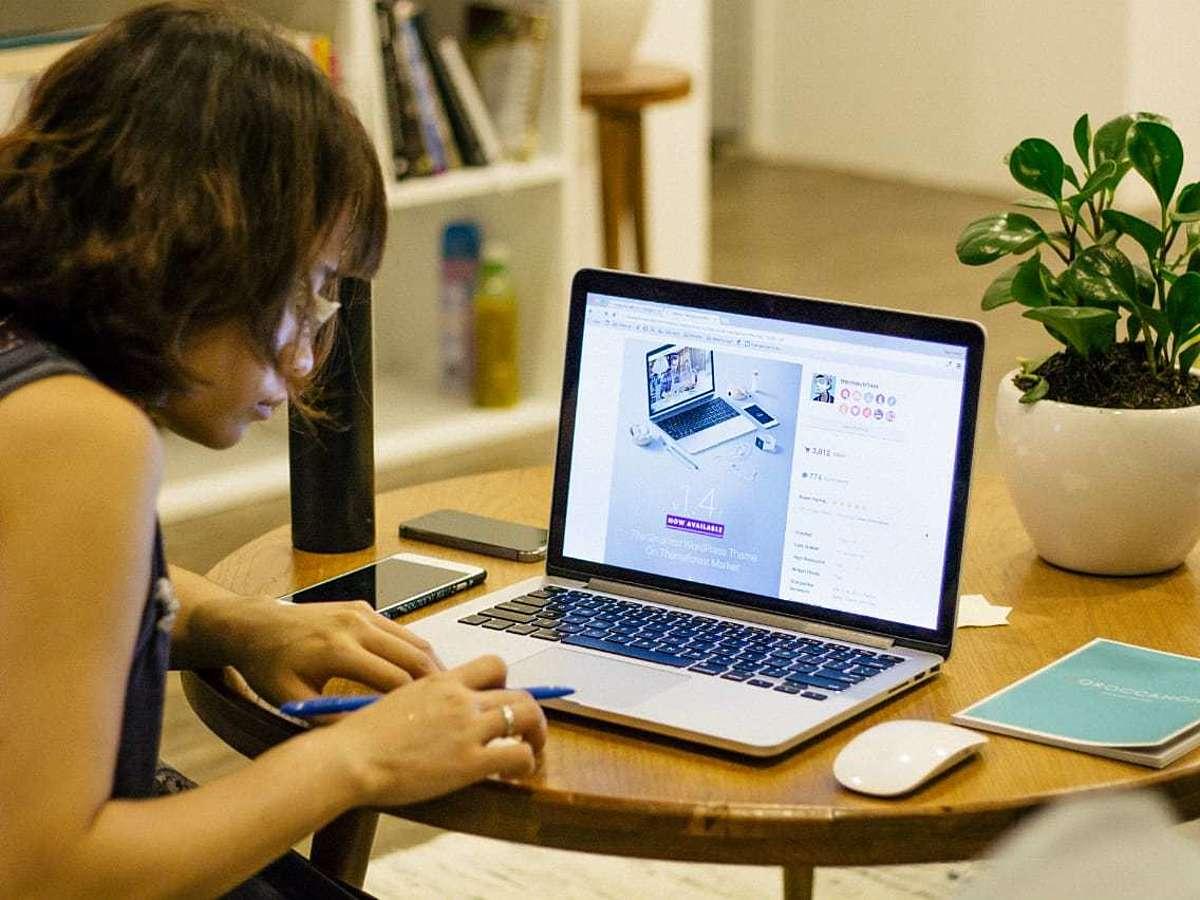 「テンプレートを使って簡単にホームページが作れるサービス6選」の見出し画像