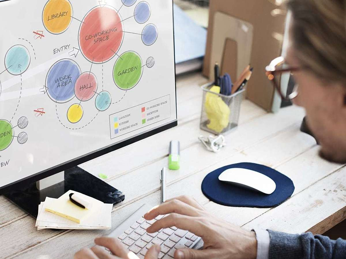 「チャート図とは?データ整理に便利な7種類と無料作成ツール4選」の見出し画像