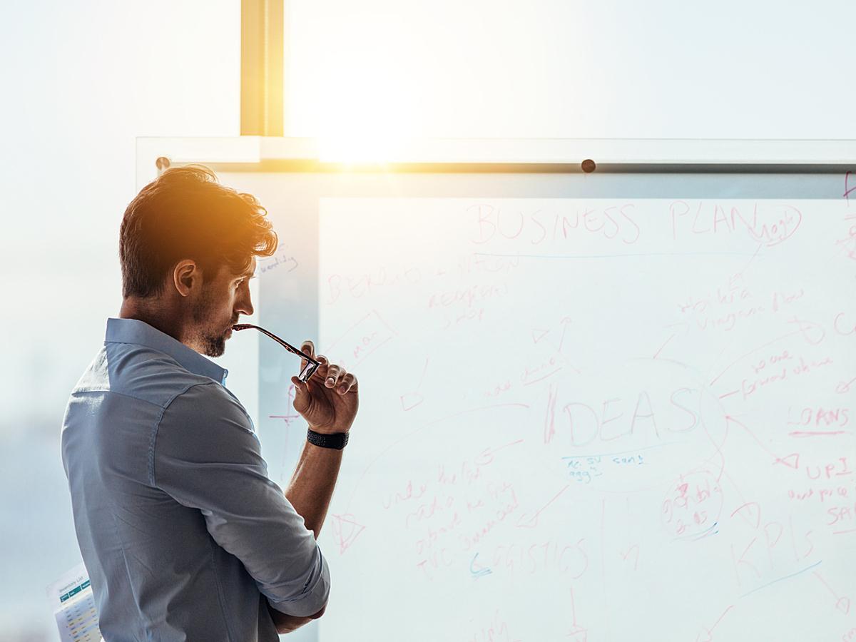 「【黒澤友貴のマーケティングトレース】マーケティング思考力を鍛えるためのトレーニングとは?」の見出し画像