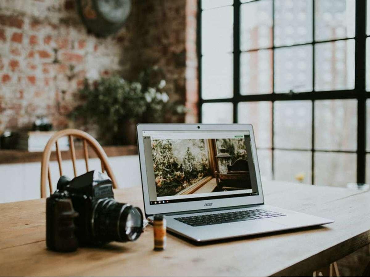 「デザイン500種類以上!Webサイト作成ツールWixの魅力を徹底解説」の見出し画像