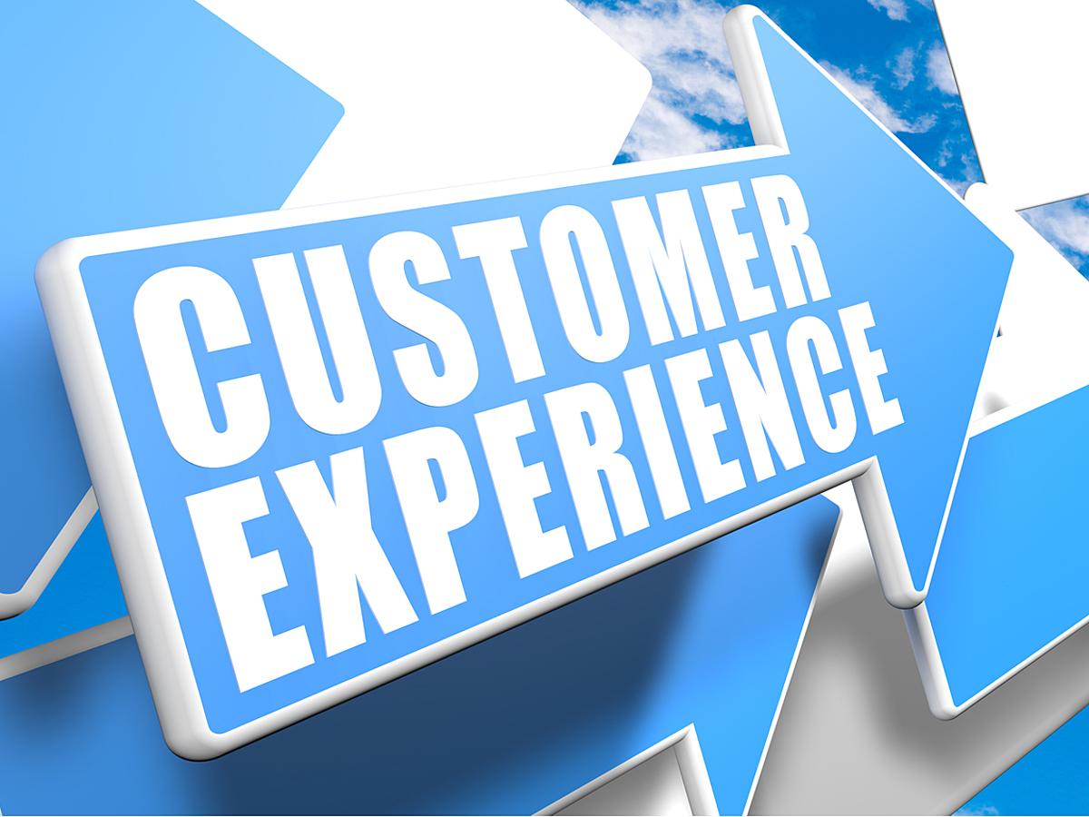 「【CX連載】今注目のCXって?顧客を理解して「良い顧客体験」をつくろう」の見出し画像