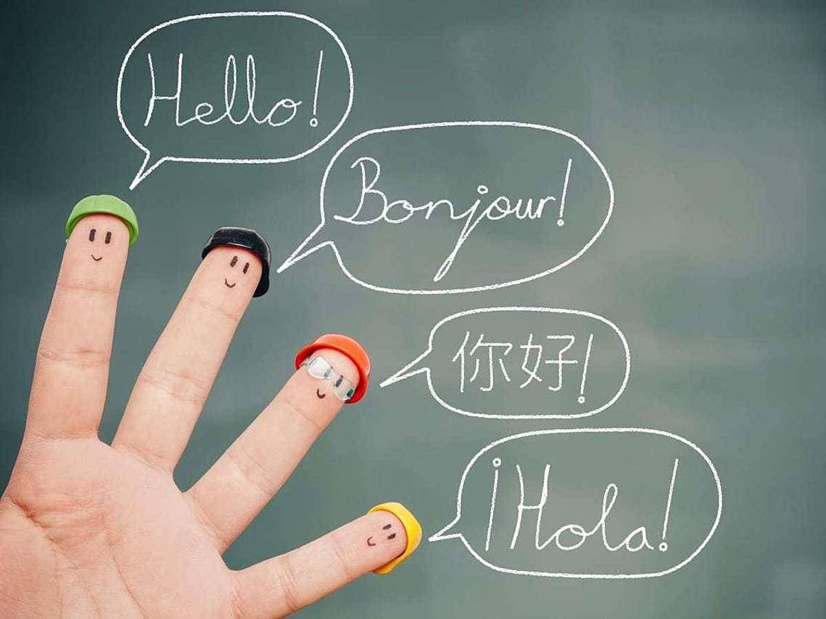 「国際化にどう対応する?多言語対応サイトのUI/UX」の見出し画像