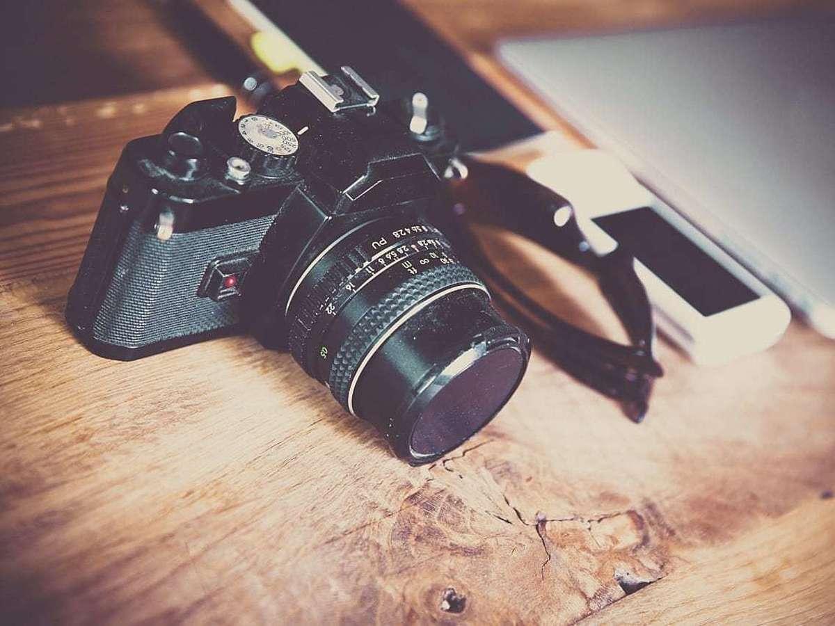 「写真のひと工夫で記事が変わる。フォトディレクション基礎知識」の見出し画像
