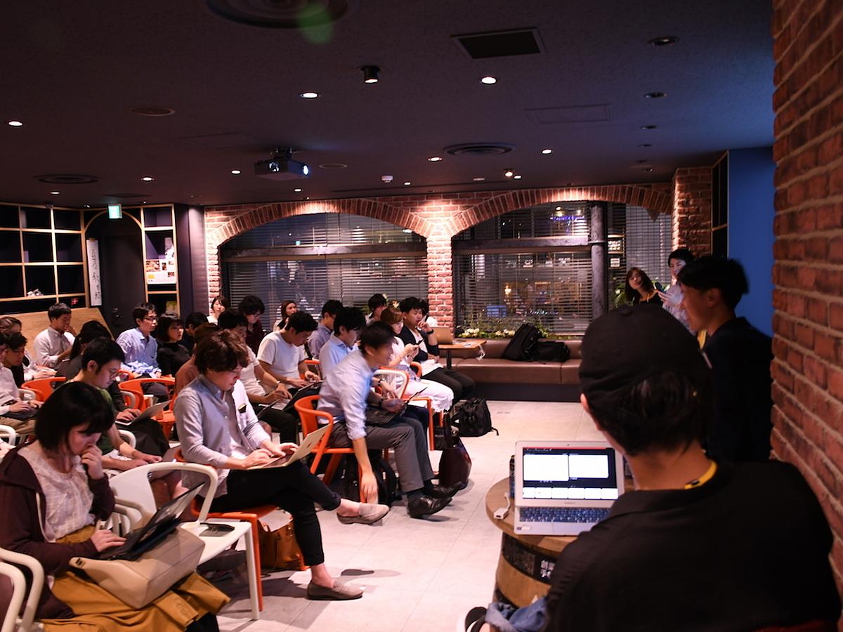 「【SNSマーケティング特集(前編)】中国に比べて「3年遅れ」と言われている日本のインフルエンサーマーケティングの現状とは? #これからのSNSマーケ」の見出し画像
