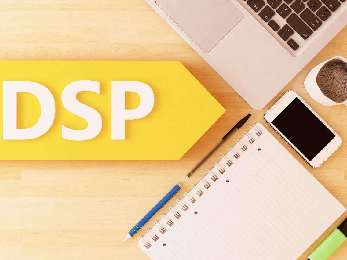 DSPの自動運用と手動運用を比べて自社にあったものを選ぼう