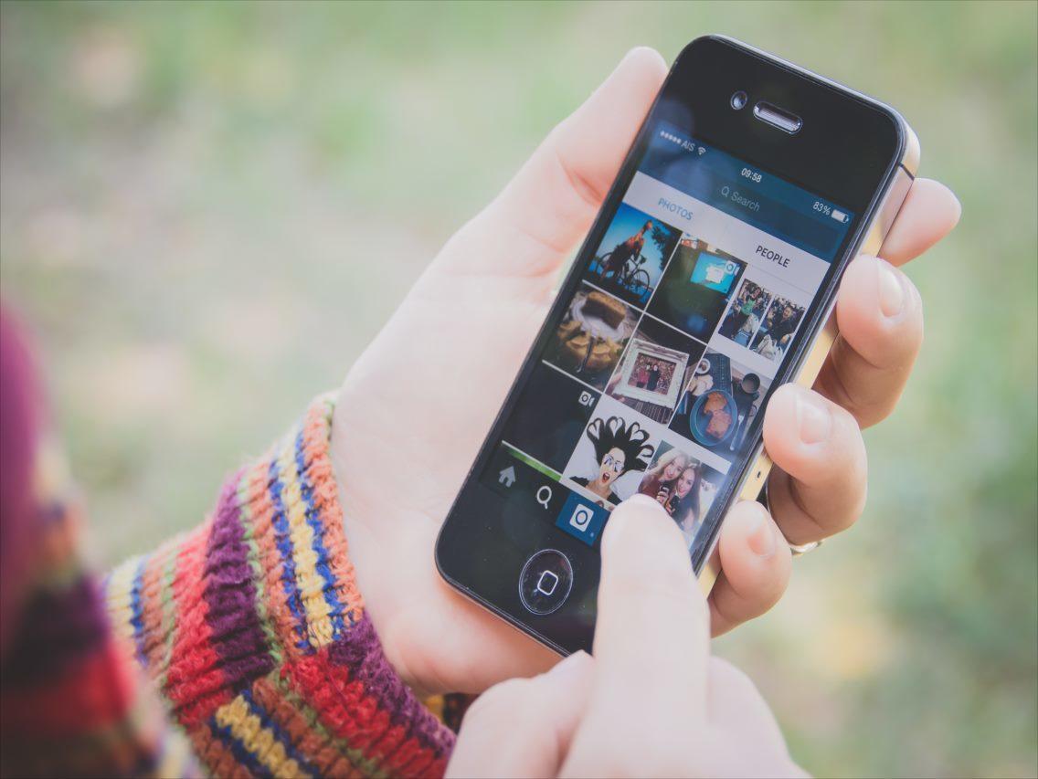 あなたはどう活用する?Instagram(インスタグラム)を活用した5つの国内キャンペーン事例とその特徴