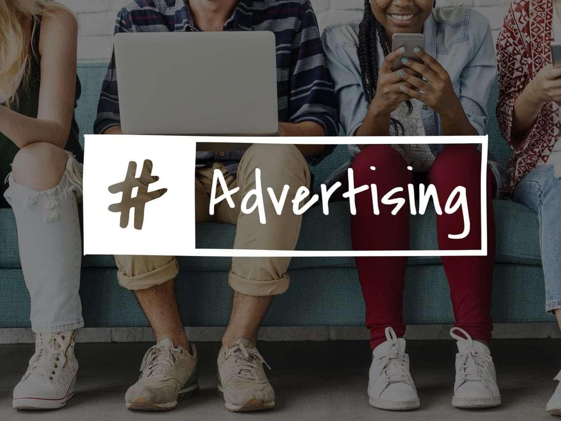 Facebookストーリーズ広告とは?フィード広告との違いと活用方法