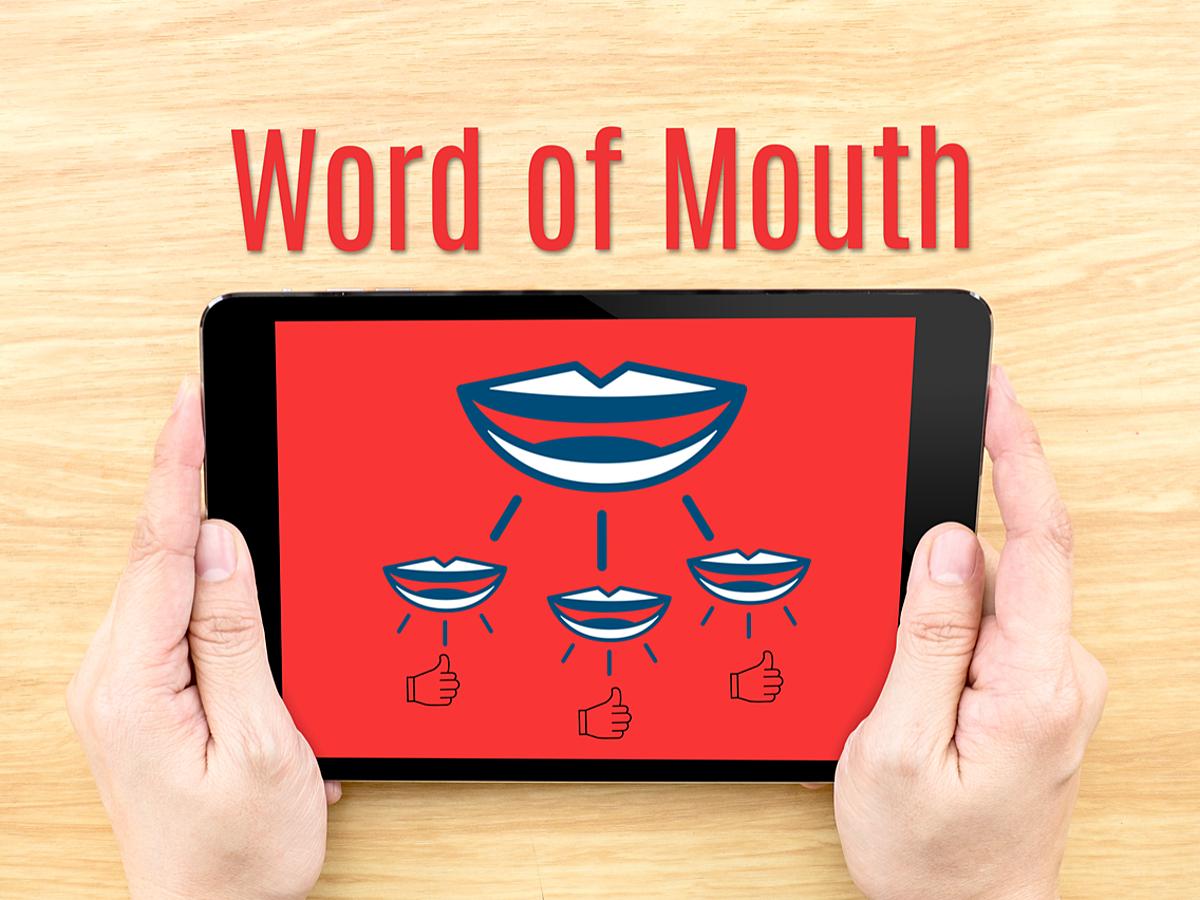 「現役口コミサイト管理人が口コミ投稿率を5.5倍に伸ばした3つのポイント」の見出し画像