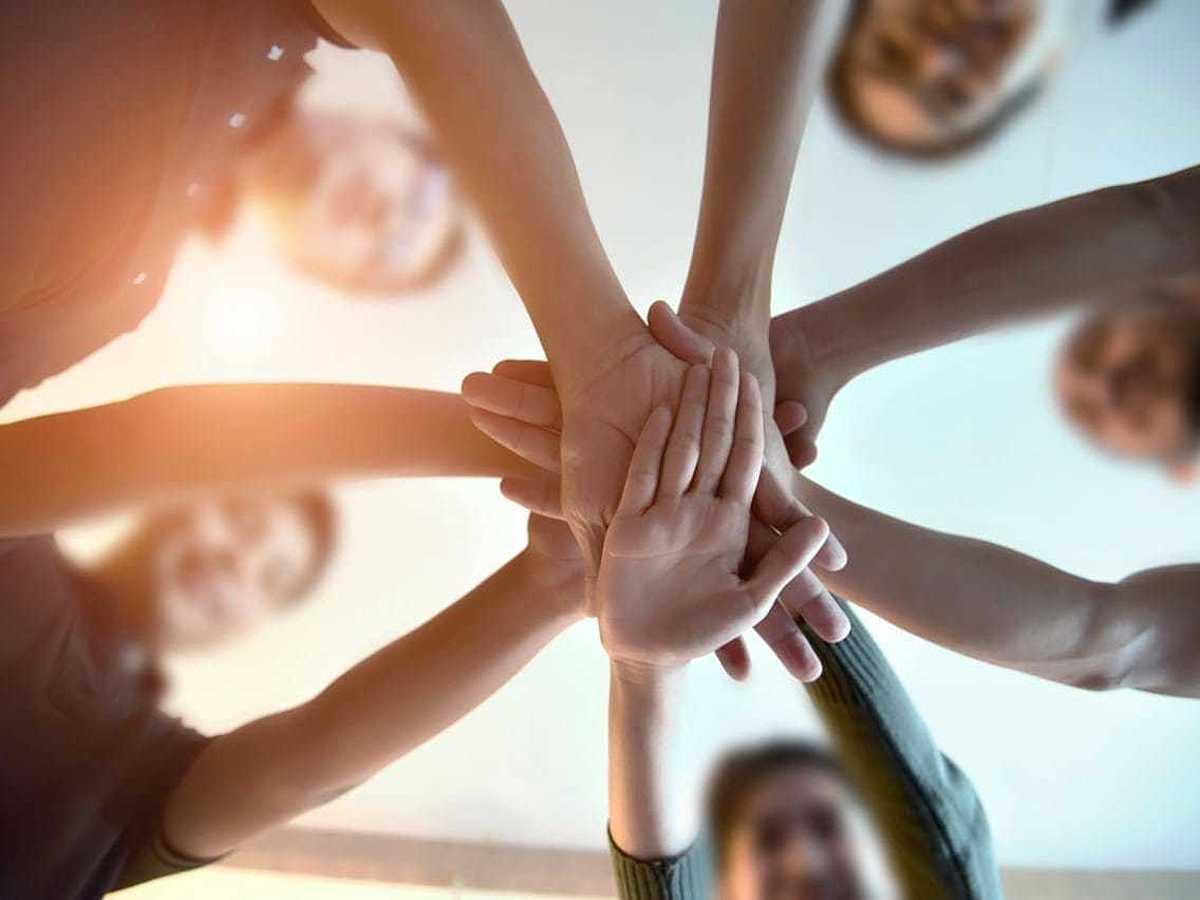 「個々の意思が反映されないチームではメンバーの責任感は生まれない」の見出し画像