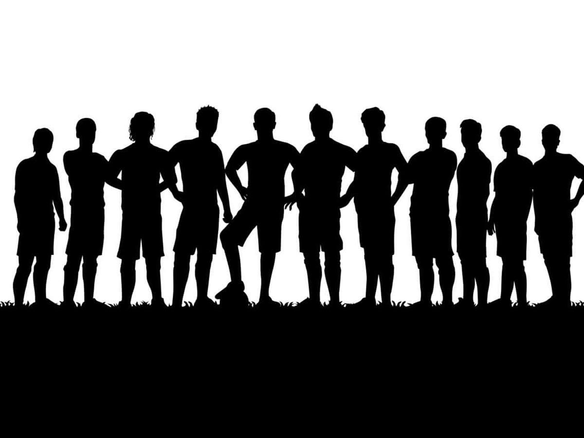 「強いチームに不可欠のフォロワーシップ 求められる「覚悟」とは」の見出し画像