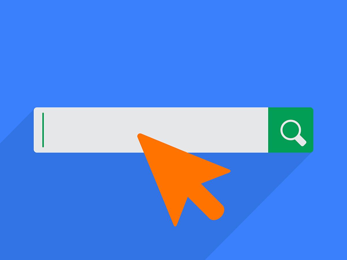 「検索エンジンとは?仕組みと理念とコツを紹介 」の見出し画像