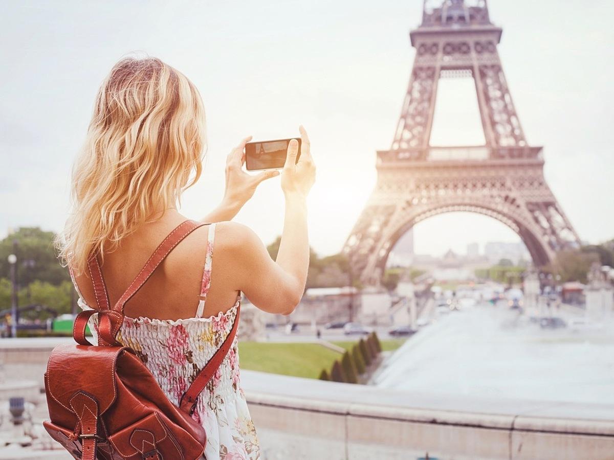 「旅行・観光事業に強い「ローカルインフルエンサー」とは?」の見出し画像