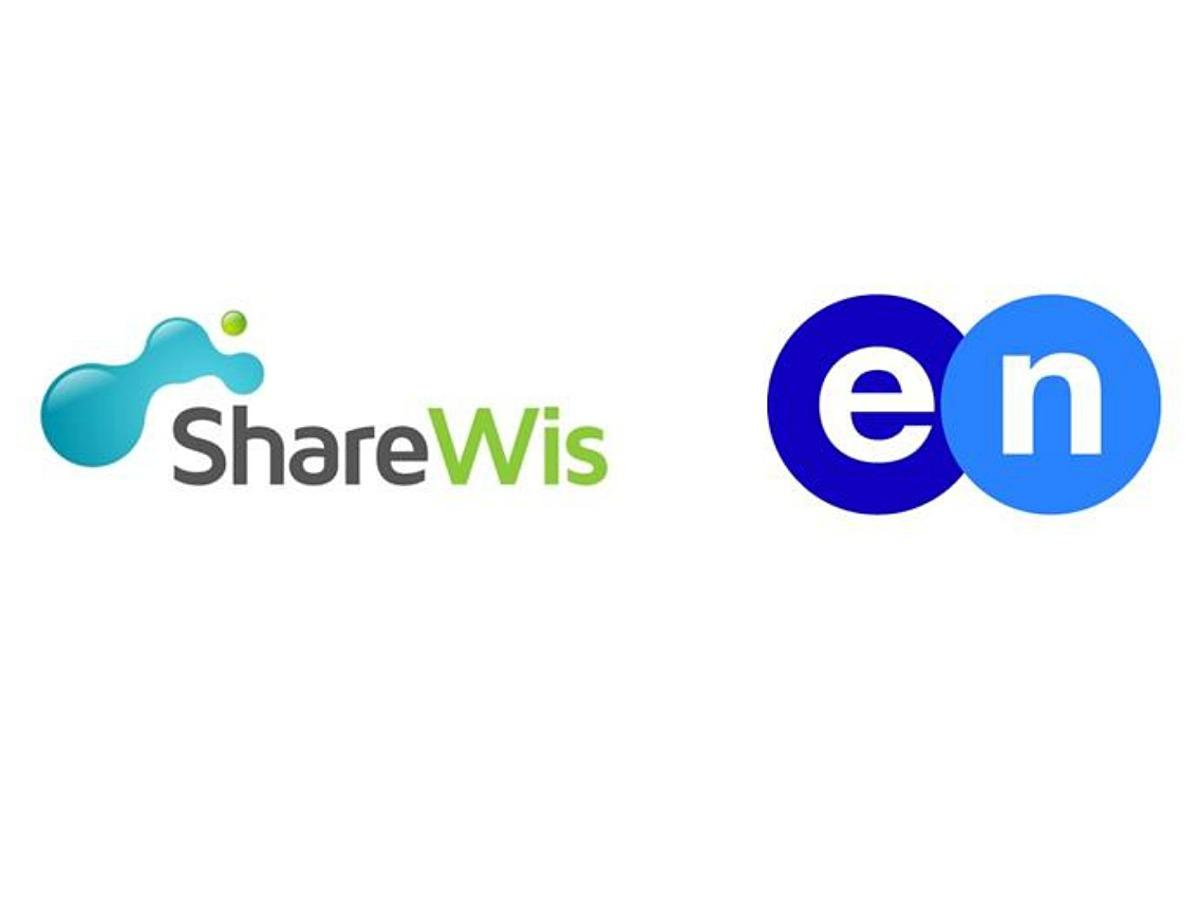 「オンライン学習サービスのShareWisがエン・ジャパンから資金調達を実施」の見出し画像