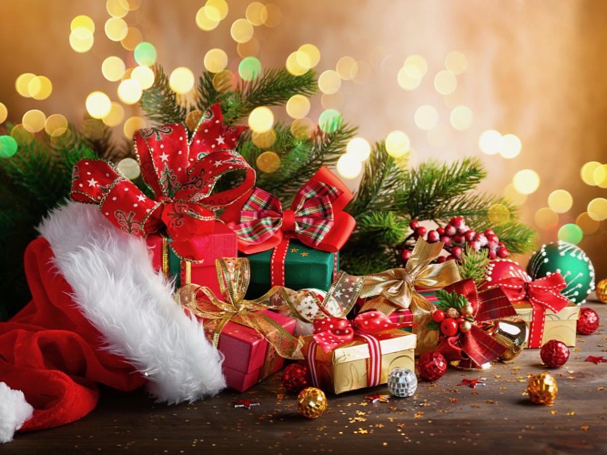 「【2018年版】参考にしたいクリスマスキャンペーン事例まとめ」の見出し画像