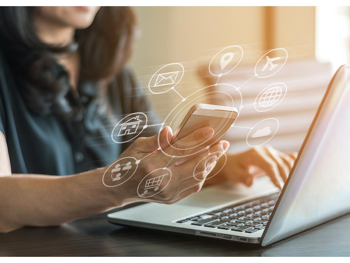 「メールマーケティングとは?「小さな工夫で大きな効果」が得られる事例と改善手法」の見出し画像