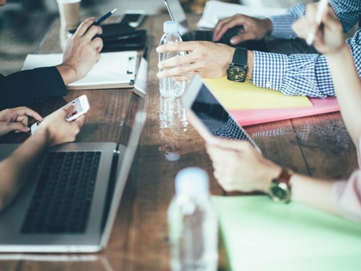 「労務管理の負担をぐーっと楽にするソフト7選」の見出し画像