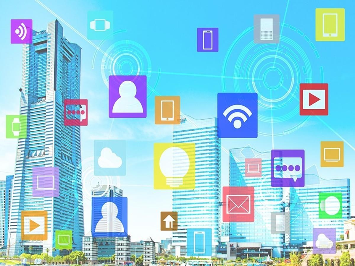 「経費精算アプリ5選!今、注目のサービスを紹介」の見出し画像