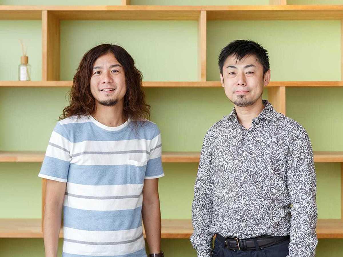 「ウェブライダー松尾氏が考える文章の「分かりやすさ」「コンテンツの質」とは」の見出し画像