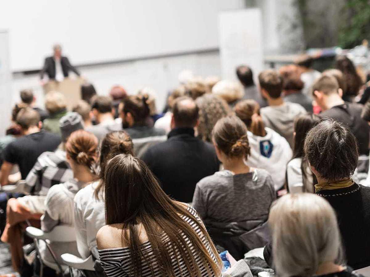 「学べる&人脈を増やせるマーケティングイベント12選」の見出し画像