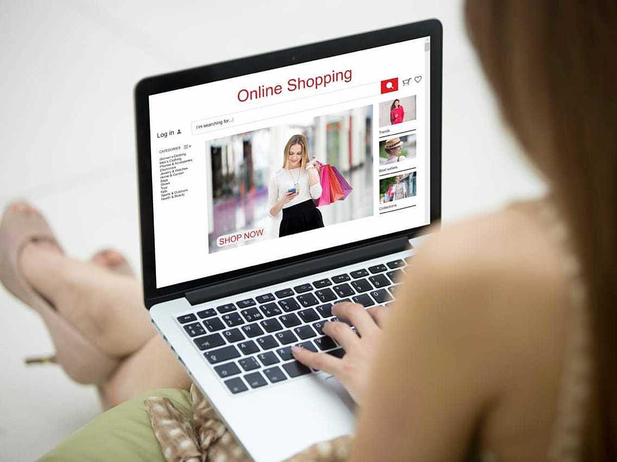 「物販型サイトの効果をサイト育成によってアップさせる方法 」の見出し画像