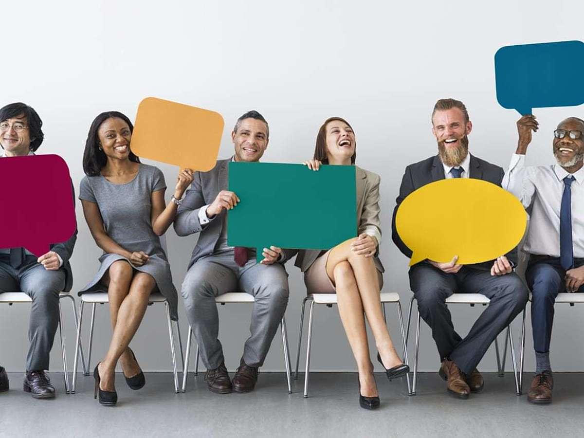 「アンケートで顧客体験を改善しよう!回答率を上げるポイントを解説」の見出し画像