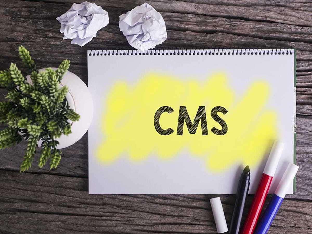 「商用パッケージ型CMS「Movable Type」とは?特徴・機能・導入方法・おすすめプラグインを解説」の見出し画像