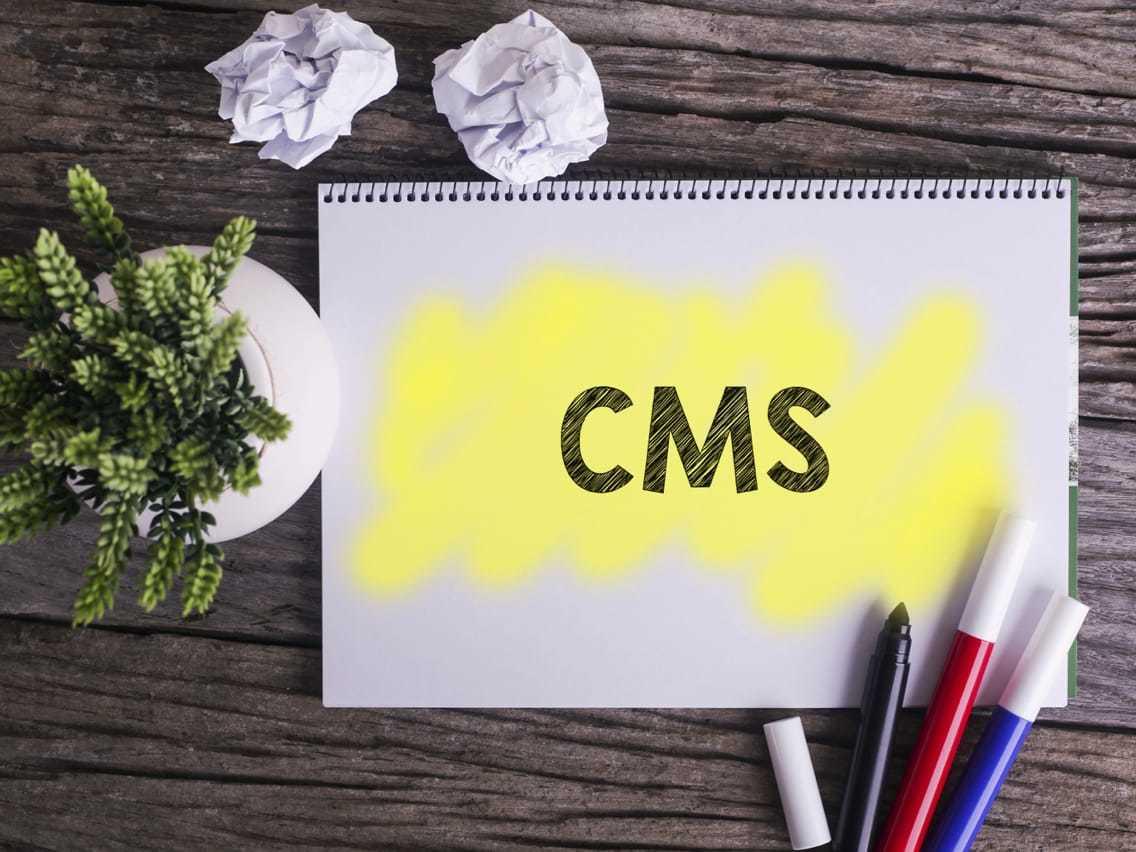 商用パッケージ型CMS「Movable Type」とは?特徴・機能・導入方法・おすすめプラグインを解説
