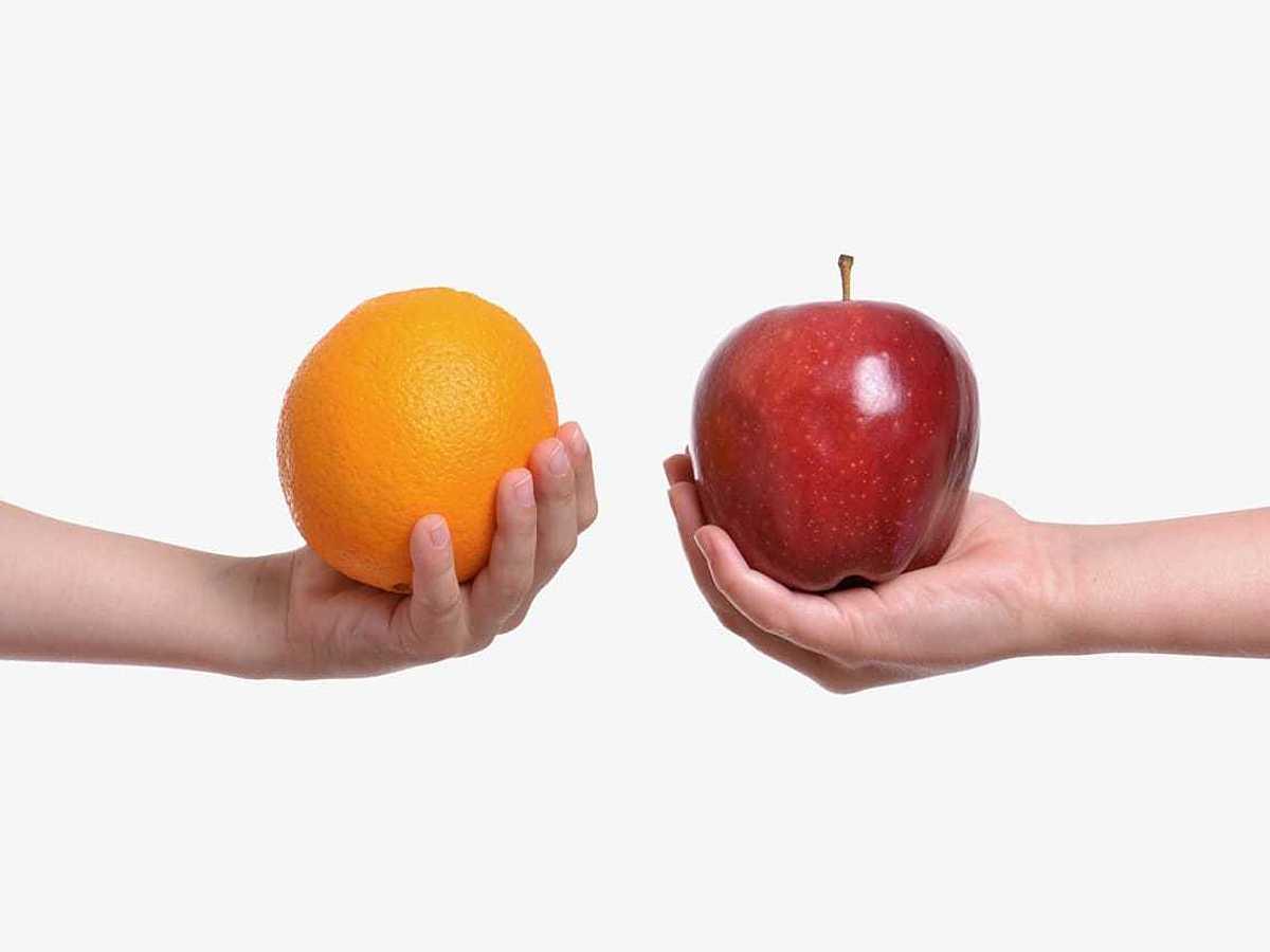 「サイボウズ Officeとkintoneの違いは?機能・価格・特長を比較」の見出し画像