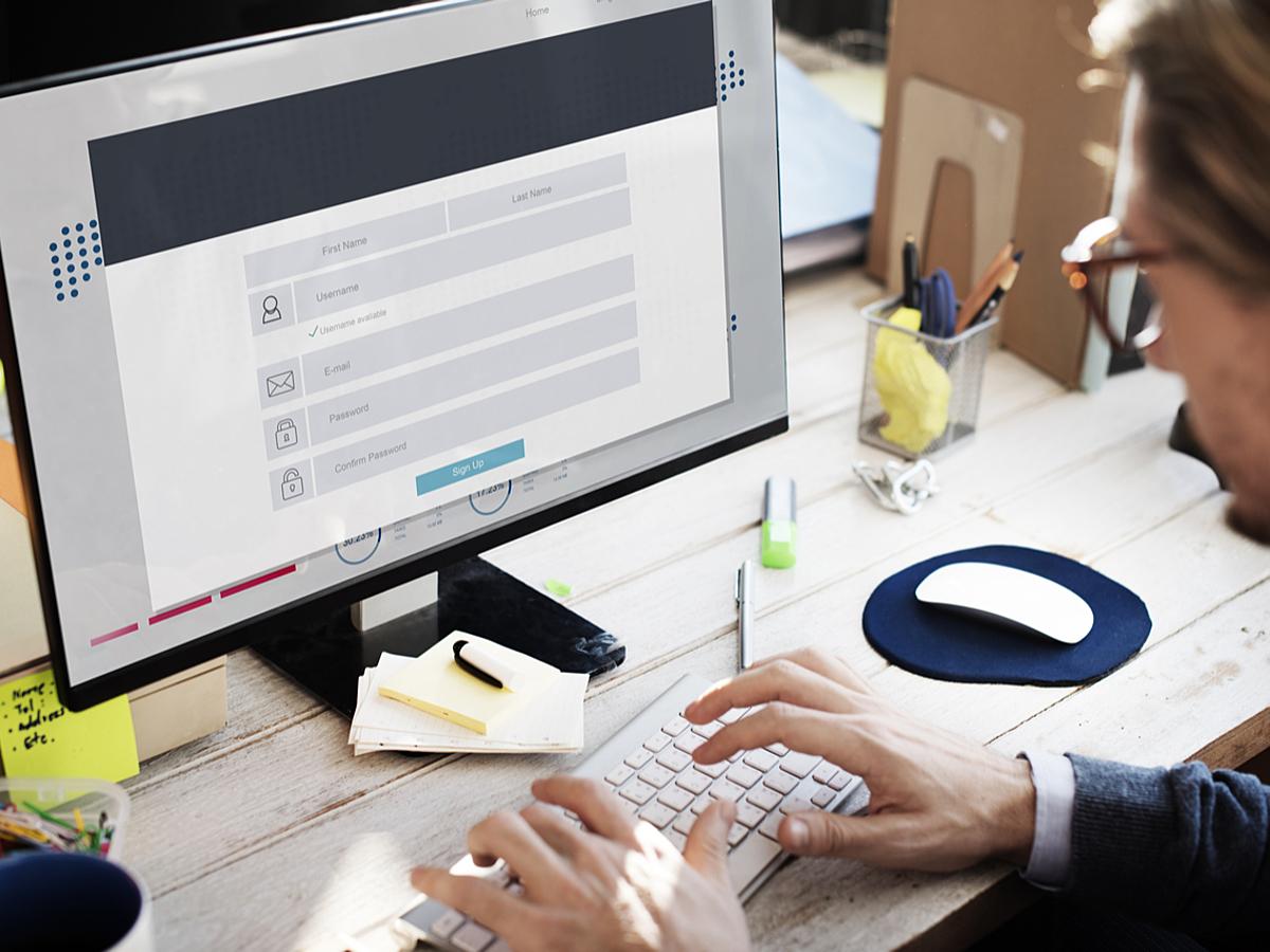 「労務管理が楽になる!意外と簡単にできる社会保険の電子申請」の見出し画像