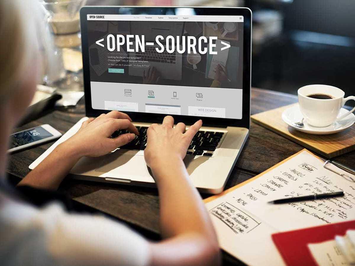 「【10選】オープンソースのグループウェアツールをうまく活用する方法」の見出し画像