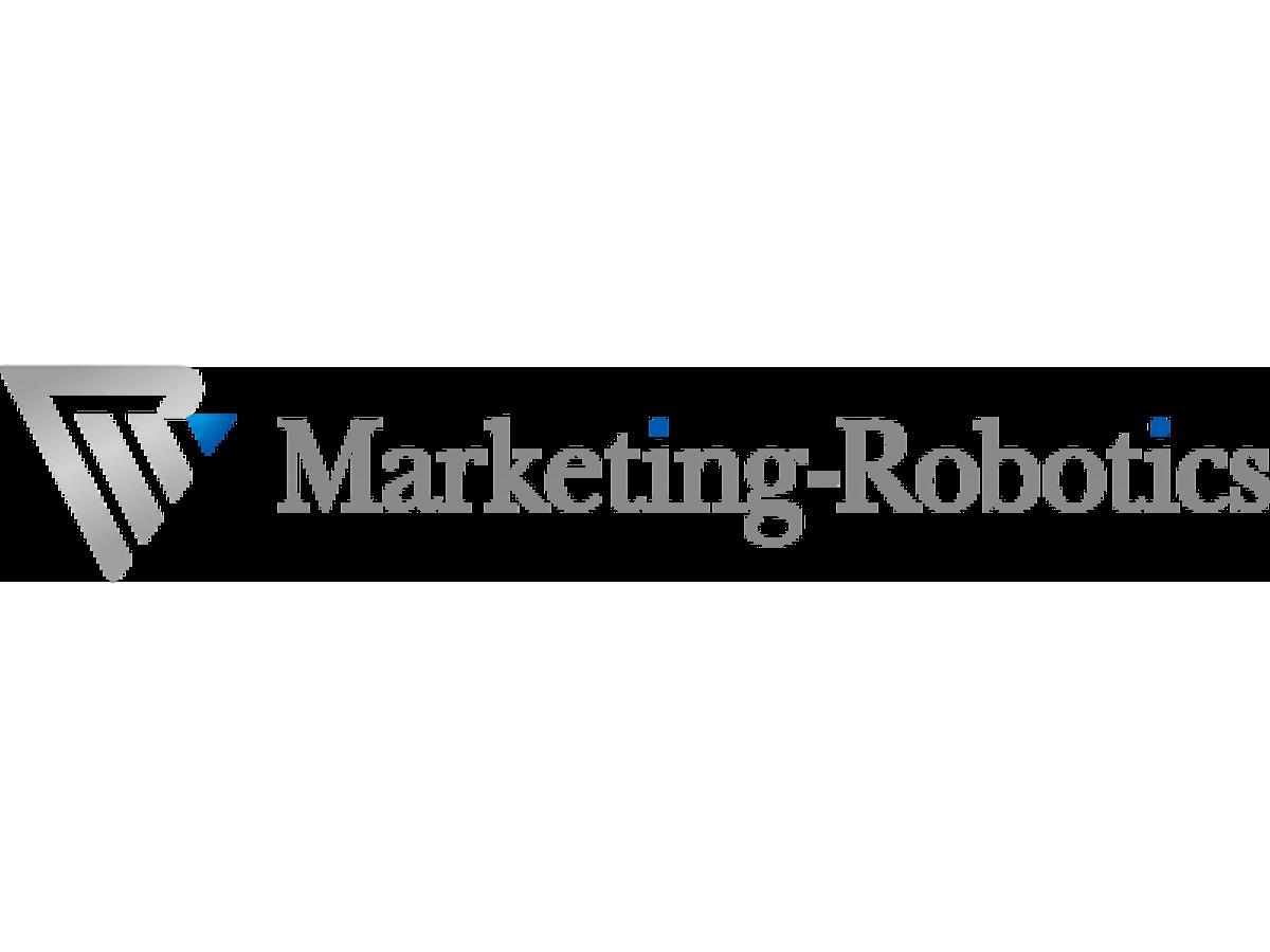 「Marketing-Roboticsがパートナー制度を見直し。より多くの企業、フリーランスが参加できる形に」の見出し画像