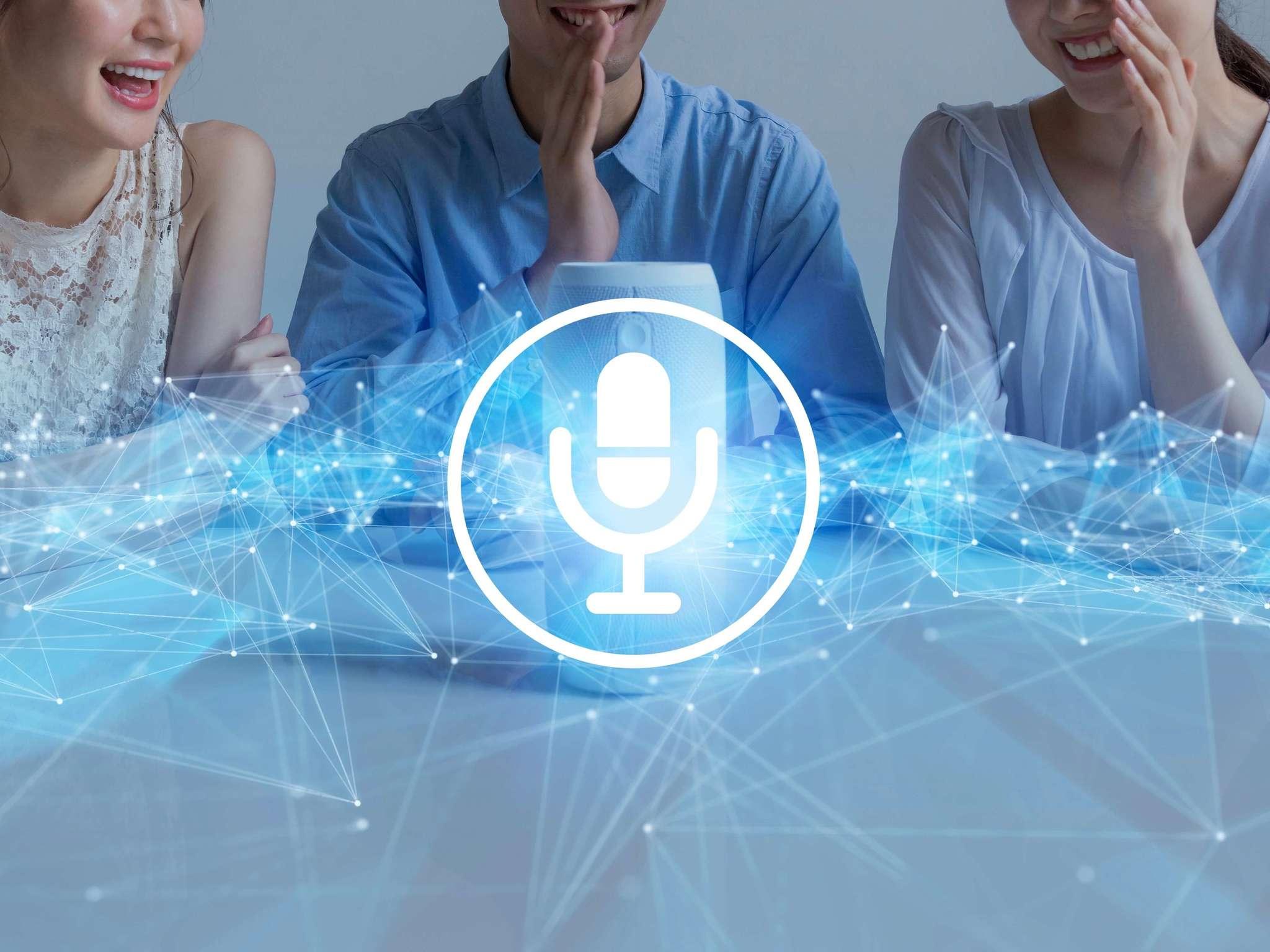 スマートスピーカーの普及で検索が変わる?音声検索の対策について