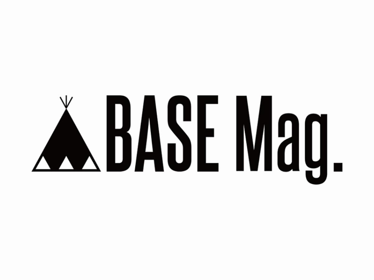 「無料ネットショップ開設サービスBASE、新たにBASE Mag.の提供を開始」の見出し画像