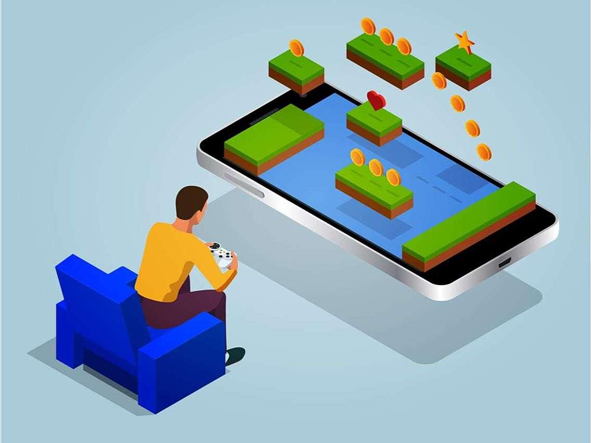 「ゲームがビジネスに役立つ?ゲーミフィケーションを活用したオンラインマーケティング事例」の見出し画像