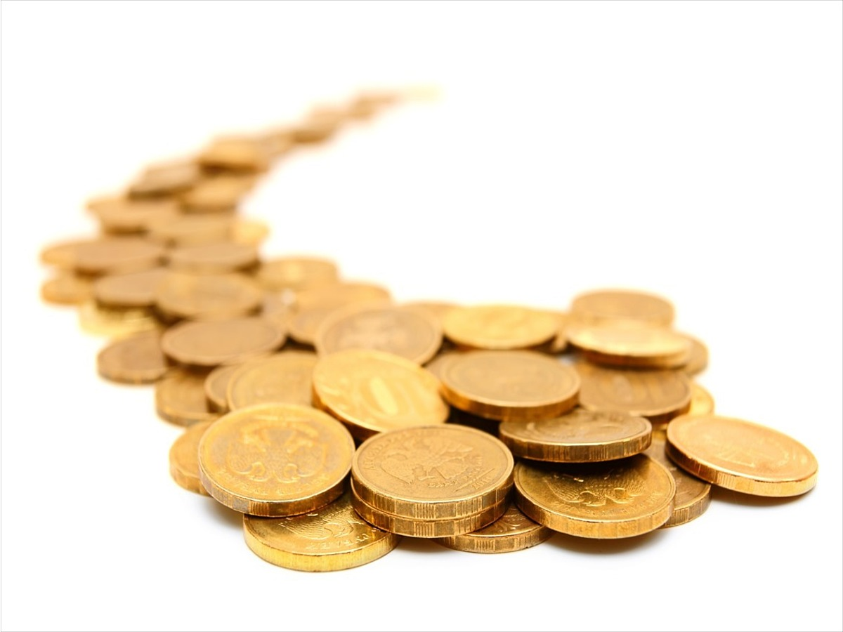 「お金の管理が驚くほど捗る個人・ビジネス向けアプリとサービスまとめ」の見出し画像
