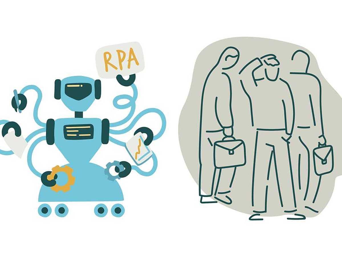 「おすすめのRPAツール10選を機能・費用・特徴別に比較!」の見出し画像