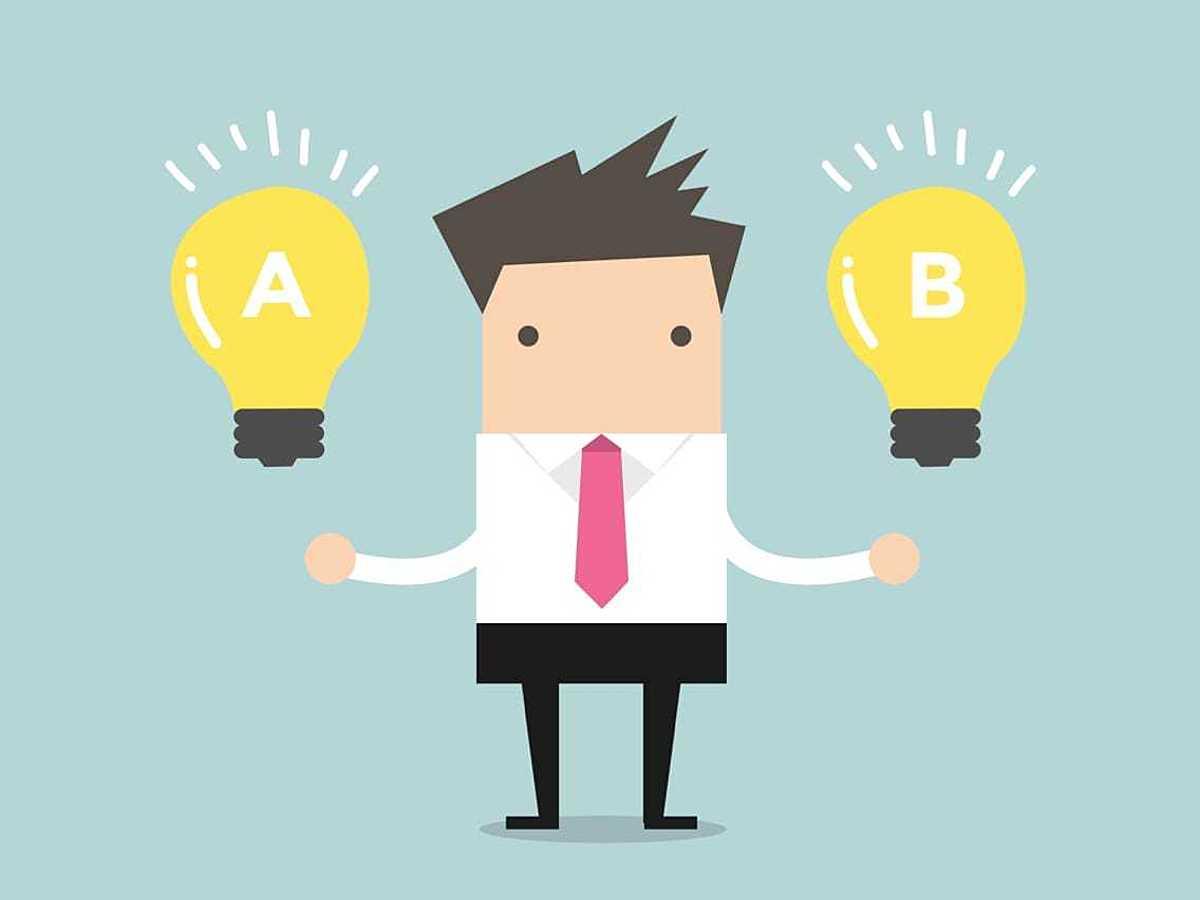 「定型業務や事務作業を効率化する「RPA」と「マクロ」の違いとは?」の見出し画像