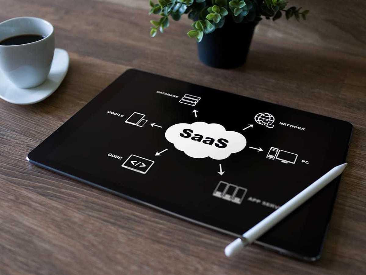 「SaaSを導入する際の選び方・ポイント・注意点について」の見出し画像