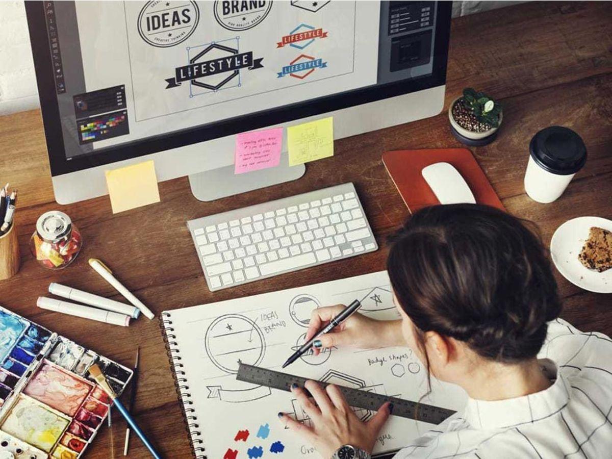 「そのデザイン、ブランド強化に役立っていますか?」の見出し画像