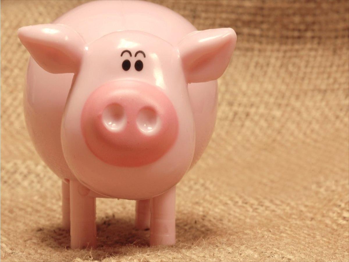 「クラウドファンディングの大型資金調達額ランキングトップ10」の見出し画像
