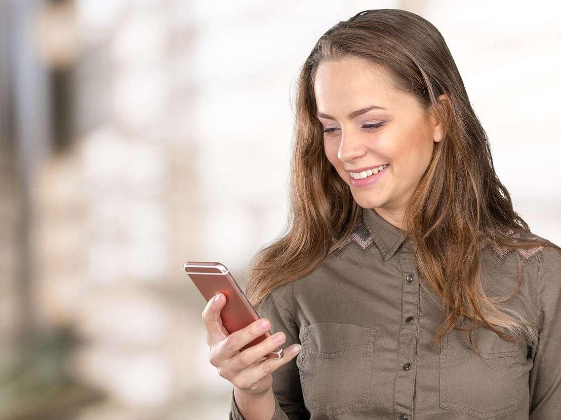 先進的なBtoB企業が採用する!Instagram(インスタグラム)運用事例20選