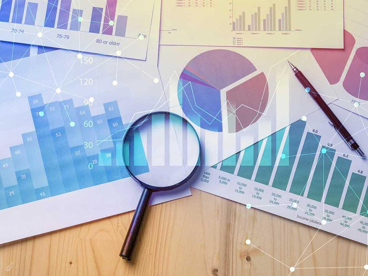 「マーケティングに必要な市場調査代行業者まとめ 各社の特徴や費用など」の見出し画像