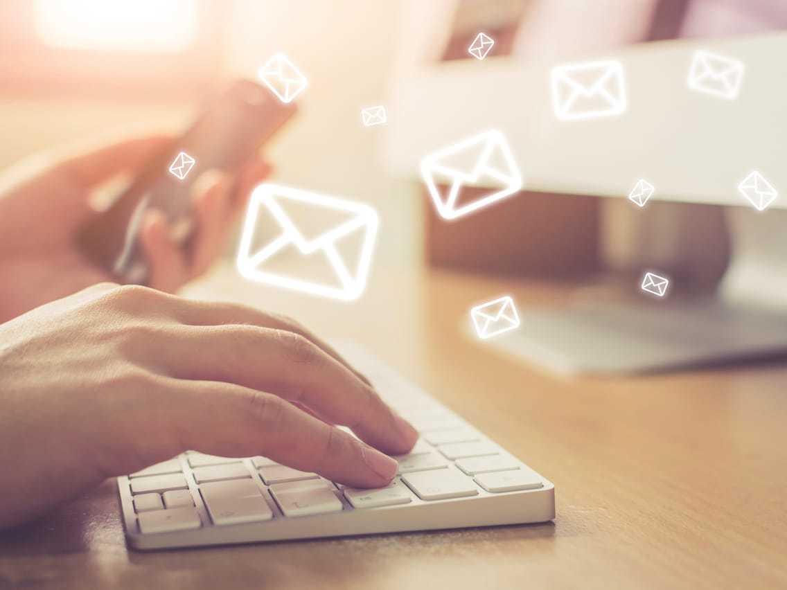 メールマーケティングとは?効果測定の方法やおすすめツールを紹介!