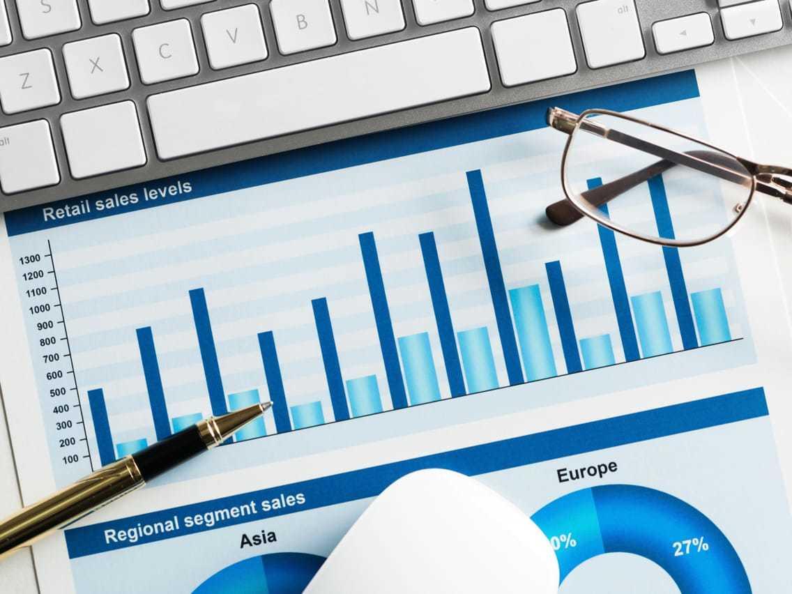 市場調査とマーケティングリサーチの違いとは?